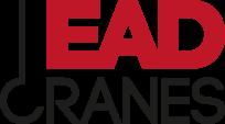 EAD Cranes