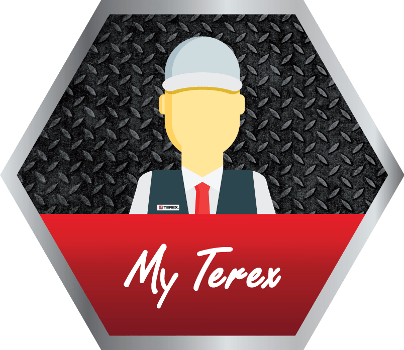 TEREX Dealer Assist
